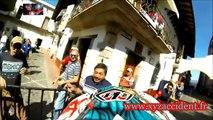 Compilation daccident 2 roues et sport extrême #1 / crash motorcycle compilation 1