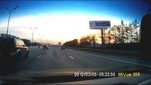Compilation daccident de voiture n°203 + Bonus | Car crash compilation | Accident road