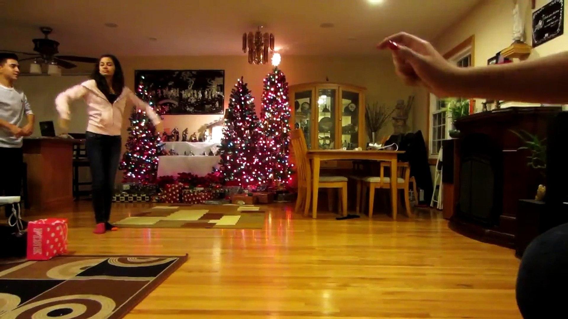 bir garip dans şekli Komedi ve Eğlence izle (video) Komedi ve Eğlence izle (video)