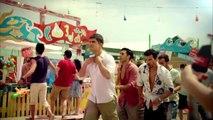 Aç Bir Coca Cola Reklamı - Yeni Coca Kola Reklamı [Özcan Deniz & Sıla] Komedi ve Eğlence izle (video) Komedi ve Eğlence izle (video)