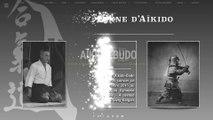 La Première - AIKIDO-BUDO - Livry-Gargan