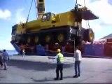 Crane accidents caught on tape 2014 Fail Crane accidents caught on tape Fail accident 2014