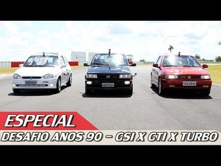 Fiat Uno Learning Fiat Uno Facts And Resources Defaultlogic For Business