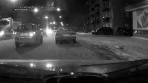 Araba nasıl park edilmez!   Komik Videolar Komedi ve Eğlence izle (video) Komedi ve Eğlence izle (video)