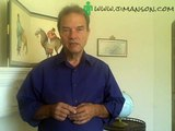 Vimax Pills Review By JimAnson.com