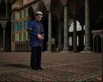 Beyler Ogle Namazi 4 Rekat ilk Sunnet - Videolu Sesli Namaz Kılınısı ve dualr