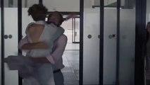 A Bigger Splash _ official trailer #1 UK (2016) Ralph Fiennes, Dakota Johnson, Matthias Schoenaerts
