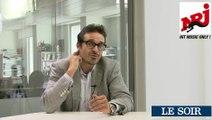 Six vérités sur l'entrepreneuriat : table ronde des entrepreneurs