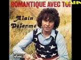 Alain Delorme  Le grand amour 1975