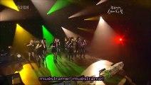 SNSD - show show show video