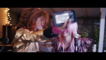 Jem and the Holograms - Introducing Jem and the Holograms
