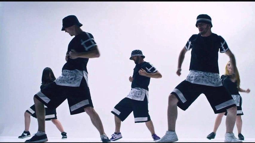 August Alsina   Numb Explicit ft  B o B, Yo Gotti Choreography Andi Murra
