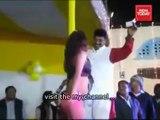 Bihar polls: JD-U candidates pole dance video goes viral