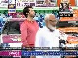 An old man compliments Fahad Mustafa beautifully in 'Jeeto Pakistan' - ARY Digital - Video Dailymotion