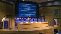 Climat: l'Inde axe ses objectifs sur les énergies renouvelables