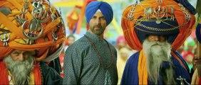 Singh is Bling Rap 720p - Singh Is Bling - [FullTimeDhamaal]