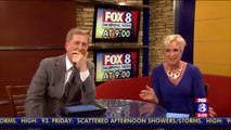Funniest Laughing News Bloopers Best Sexy News Anchors Cant Stop Laughing !