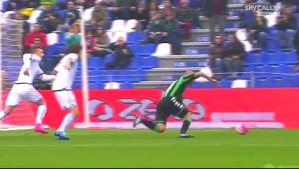 Sassuolo – Lazio 2-1 -HD-