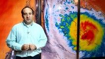 Hurricane Joaquin slams Bahamas, will bring heavy rain to Mid-Atlantic area