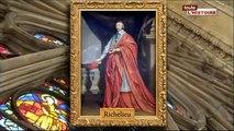 (19) Les Rois de France - Louis XIII, Louis le juste
