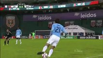 GOAL Frank Lampard   HD