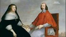 (20) Les Rois de France - Louis XIV, le roi soleil : La conquête du pouvoir Part1