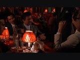 Martin Scorsese, Al Pacino, Robert De Niro And Joe Pesci Are All Working On A Movie Together