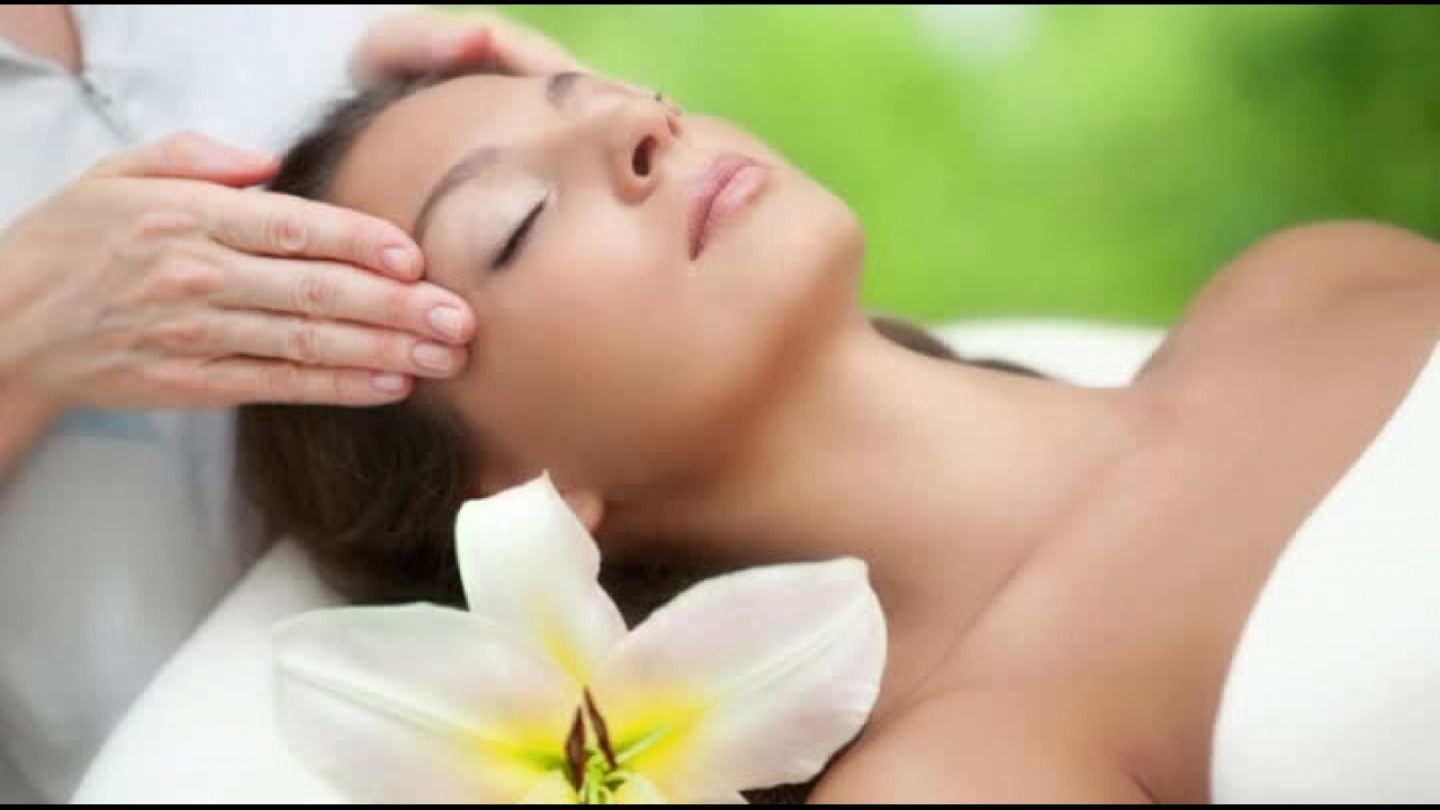 3 Hour Super Relaxing Spa Music: – Massage Music, Relaxation Music, Soothing, Meditation Music,Yoga