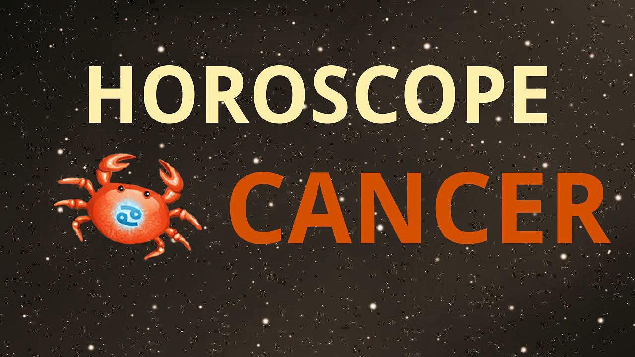 #cancer Horoscope for today 10-03-2015 Daily Horoscopes  Love, Personal Life, Money Career