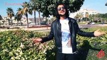 Jamshid Sakhi - Kashki Madara OFFICIAL VIDEO HD 2015 mp4Qudrat tv