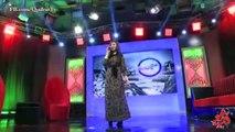 Seeta Qasemi Benazom Cheshmaneta New Afghan Song 2015Qudrat tv