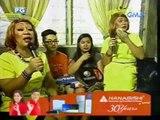 Eat Bulaga Aldub-Kalye Serye-Juan For All All For Juan October 3 2015 Part 4