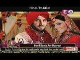 29th Oct Ko Bhajii Geeta Ki Shaadi 3rd October 2015 Hindi-Tv.Com