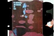 "Neil Merryweather, John Richardson and Boers  'City Boy""1970 Canada Heavy Psych Blues Rock"