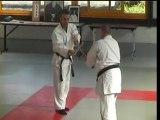 Aikido-iwama-dt-200604