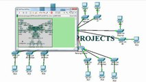 Router Project output - Routing Projects - Latest Router Projects