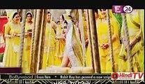Salman Plan To Launch PRDP Music Album 3rd October 2015 Hindi-Tv.Com