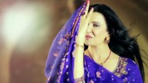 Naghma ¦ Pashto New Song 2015 HD NAGHMA
