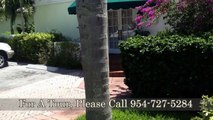 Leisure Living of Victoria Park Assisted Living | Fort Lauderdale FL | Florida | Memory Care