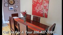 Newport Glen Adult Family Home Assisted Living Bellevue WA| Washington | Memory Care