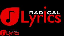 The Weeknd - The Hills LYRICS