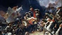 (21) Les Rois de France - Louis XIV, le roi soleil : À la poursuite de la gloire Part2