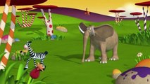 Funny Animals Cartoons Compilation Just For Kids to Have Fun !!! Funny Animals Cartoons |