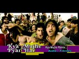 kyun-aaj-kal-neend-kam-khwaab-jyada-hai