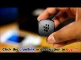 Blackberry Q10 OS 10 3 1 - video dailymotion