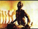 Soul Makossa - Afrique