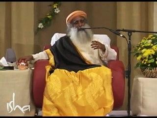 Zen-meditation-techniques-vs-Isha-meditation-techniques-a-beginners-question-answered-by-Sadhguru-V4zywO9FXxU