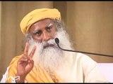 The-spines-importance-in-spiritual-growth.-Sadhguru-X6wkqwbRgBg
