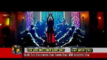 Masti Main Dobay Raat - Item Song - HD - DVDRip - Film -Main Hoon Shahid Afridi-2013 -KING MNA - Video Dailymotion