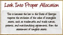 Tips to Counteract DeKalb County Property Tax Errors